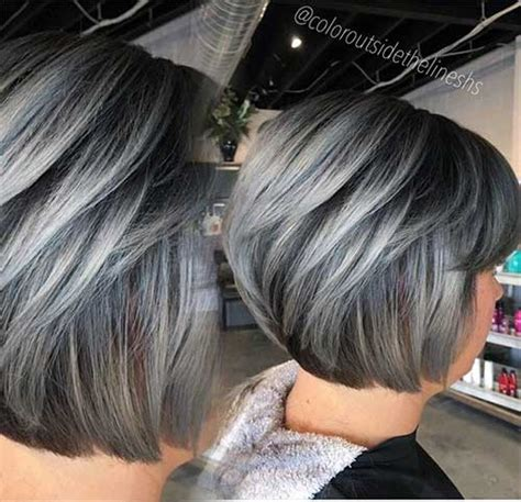 20 Best Short Haircuts for Women Over 50 with Thick Hair