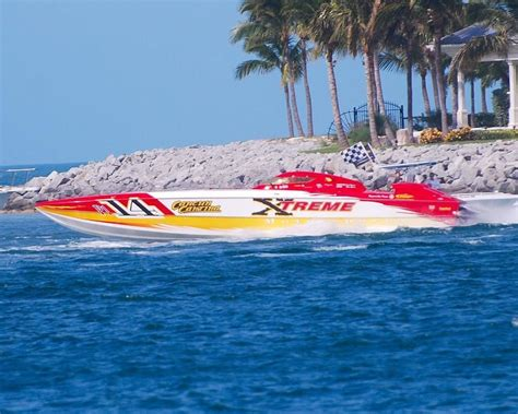 Skater 46 1996 for sale for $189,000 - Boats-from-USA