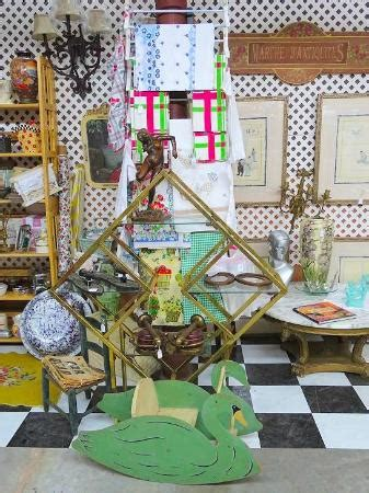 Carolina Marketplace Antique Mall (Conway) - 2021 All You