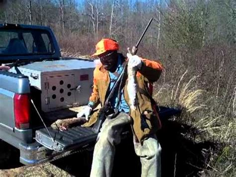 Popular Georgia Hunting Land For Lease You Need To Know