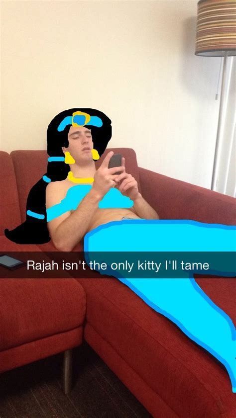 Student Turns Roommate Into A Variety Of Disney Characters