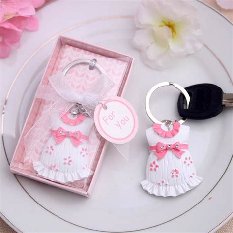 baby shower favor gift and giveaways for guest Baby