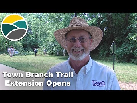 Home   Watershed Conservation Resource Center