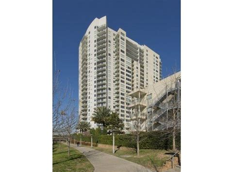 Memorial by Windsor - HOUSTON, TX   Apartment Finder