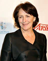 Fiona Shaw to Star in 'The Testament of Mary' on Broadway