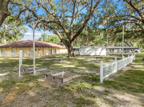 Tropical Acre Estates Mobile / Mfg Homes for Sale in