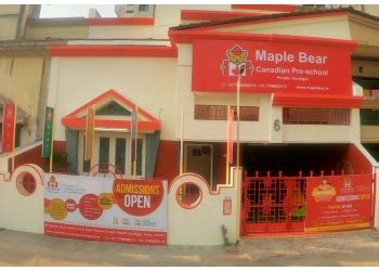 3 Best Play Schools in Pune - Expert Recommendations