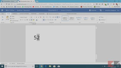 How to write powers in Word   BitFeed