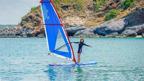 2020 SUP Windsurfing » Starboard SUP
