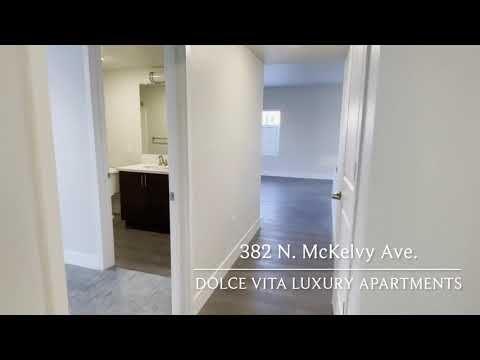 Linden Towers Apartments - Springfield, MA   Apartment Finder