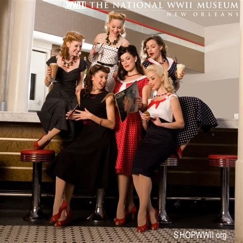 Hire Victory Belles - Andrews Sisters Tribute Show in New