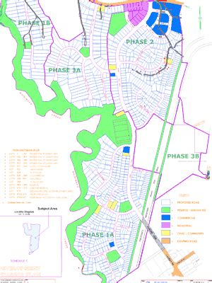Project Plans   Housing Authority of Fiji