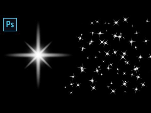 Light effects clipart - Clipground
