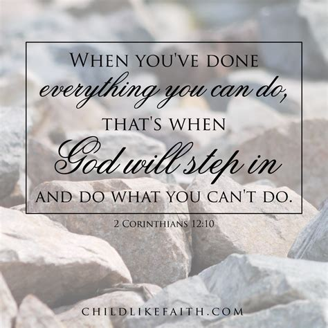 Shareable Images - Living and Loving Your Life with God's