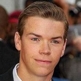 Who is Will Poulter Dating Now - Girlfriends & Biography