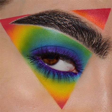 62 best Rainbow is my Favorite Color images on Pinterest