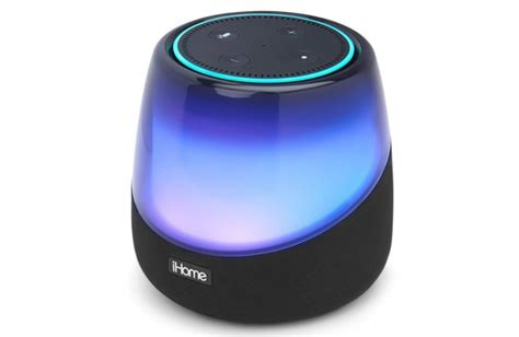10 Ihome Bluetooth Speaker Review 2020 - Do Not Buy Before