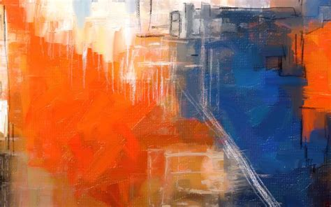 ai13-paint-art-illust-diet-abstract - Papers