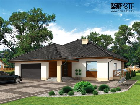 » ARTS AND DESIGN: Simple Bungalow House Plans And Design