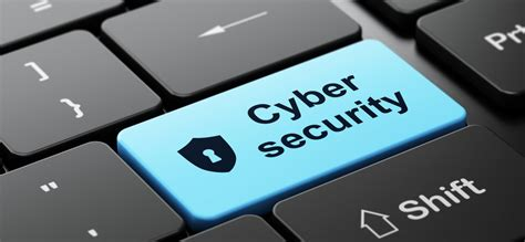 Cybersecurity Tips for Employees: The Complete Guide to