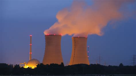 Gujarat's Mithivirdi nuclear power plant to be shifted to