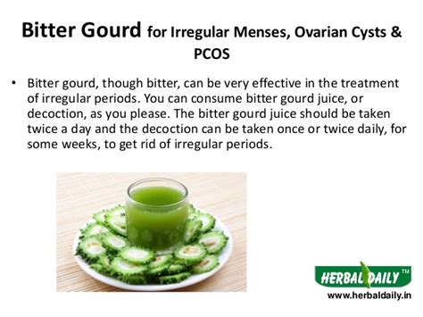 Foods to Eat & Avoid in Irregular Menses, Overian Cysts