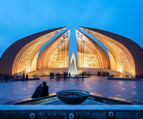 The 10 Most Beautiful Places to Visit in Pakistan | ITTT