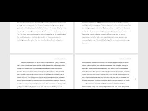 Pin on Essay Writing Service