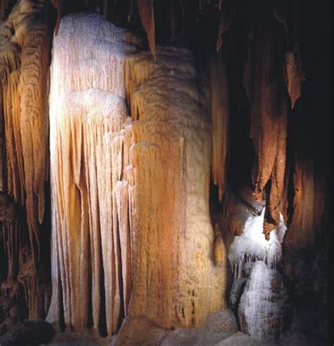Shenandoah Caverns - All You Need to Know BEFORE You Go