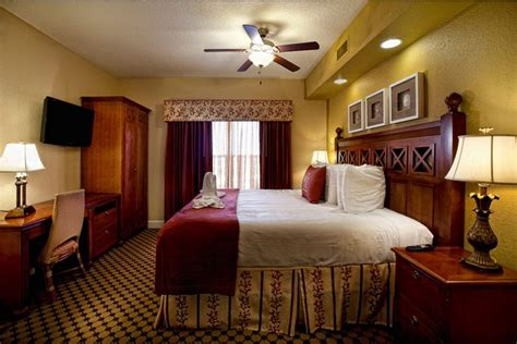 Westgate Town Center Resort & Spa - Beautiful Resort with