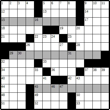 A Cleverly-Titled Logic Puzzle Blog: Wordy Wednesday 97