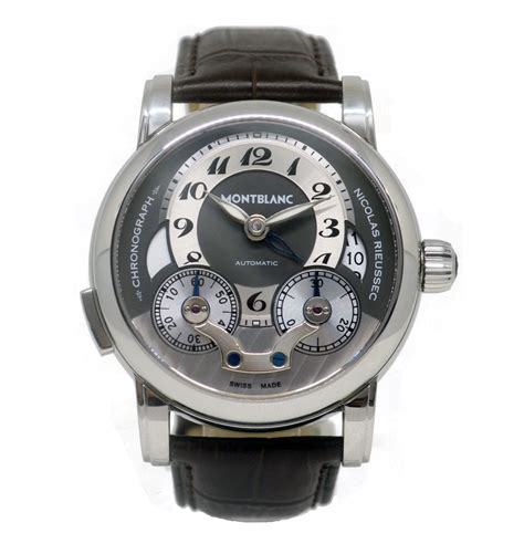Luxury Watches | Pre-Owned Watches Singapore| Khatena
