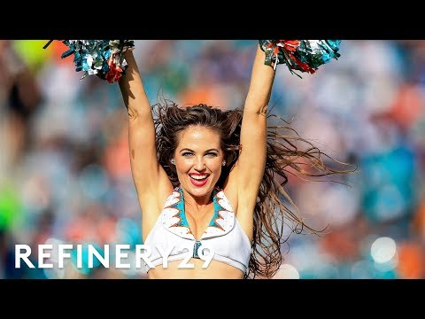BREAKING: Dolphins Claim 5 Players Off Waiver Wire - Miami
