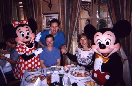 How much does it cost to be a Disney's Secret Club 33 Member