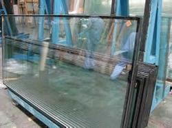 Sound Proof Glass - Manufacturers, Suppliers & Wholesalers