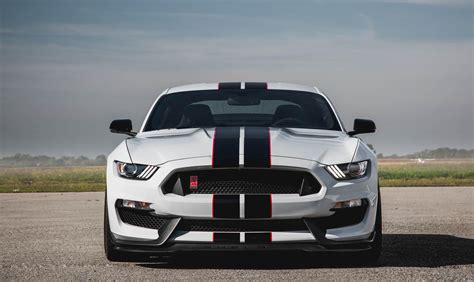 2017 Ford Mustang Shelby GT350R[1879 × 1121] : carporn