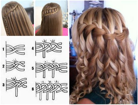 8 Fantastic Princess Hairstyles for Your Sweetie