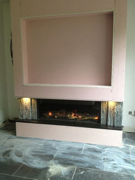 Strathclyde Fireplace Installers: 100% Feedback, Chimney