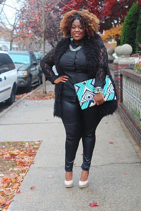 Legging Outfits for Plus Size-10 Ways to Wear Leggings if