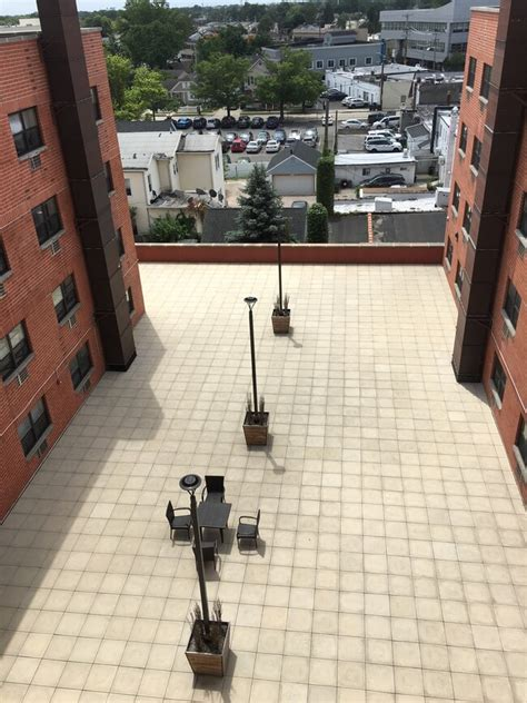 14 Brooklyn Ave - Valley Stream, NY | Apartment Finder