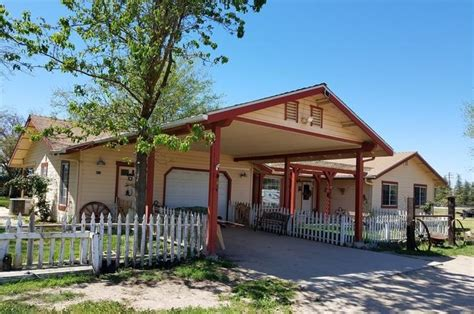 414 S 8th St, Shandon, CA 93461 | MLS# NS18093694 | Redfin